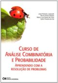 Curso de análisis combinatorio y de probabilidad - Aprendiendo de Resol