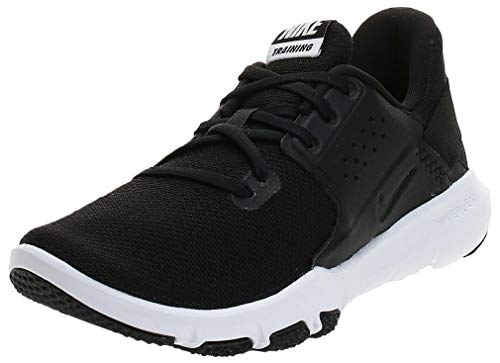 Nike Men's Flex Control Tr3 Training Shoes