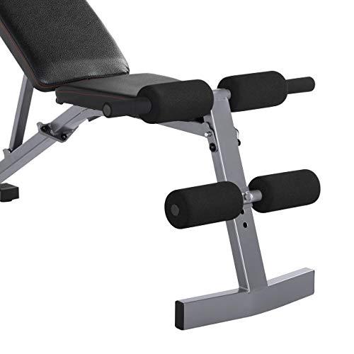 41 wDTQU7tL - Home Fitness Guru