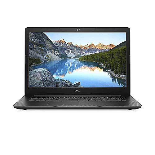 Dell Inspiron - 15,6' - i7 - 16GB RAM - 1000GB SSD - Windows 10 Pro -...