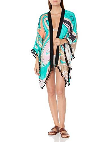 41 yN8h2yRL Trina Turk swimwear