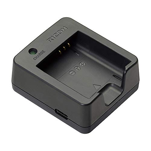 RICOH バッテリー充電器 BJ-11 リコー 37861
