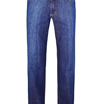 Joker Jeans Clark 2242 Blue Jeans