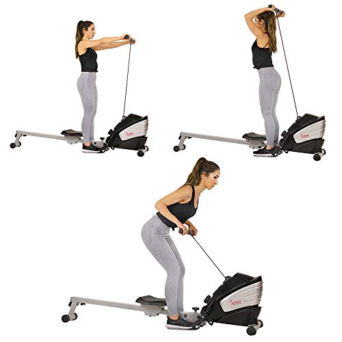 4100Y8iD7ZL - Home Fitness Guru