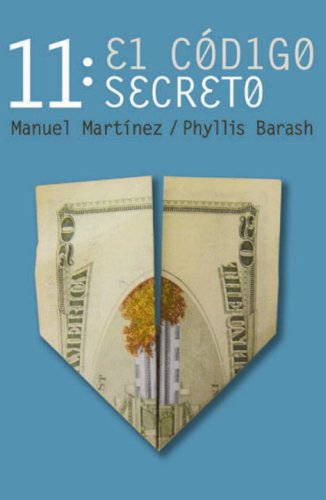 11: El codigo secreto/ The Secret Code