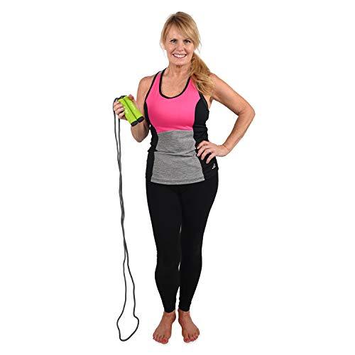 4106frB4eIL - Home Fitness Guru