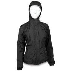 Manfrotto Pro Air L - prendas de abrigo para mujeres (importado)