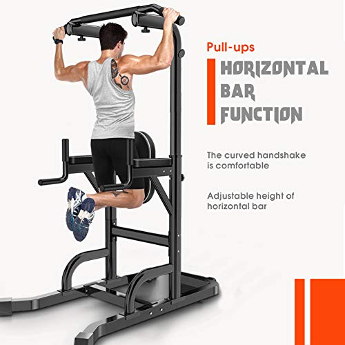 410B23mRPVL - Home Fitness Guru