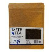 Trà ô long thập cẩm túi 30gr vị trà