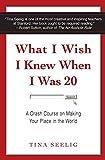 410P4rWg qL. SL160  - 【2020年版】ビジネスマン向けの本を読んで、英語力の強みをアピール!