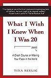 410P4rWg qL. SL160  - 【おすすめ厳選10冊】Kindleアプリで英語を効率的に学ぶ