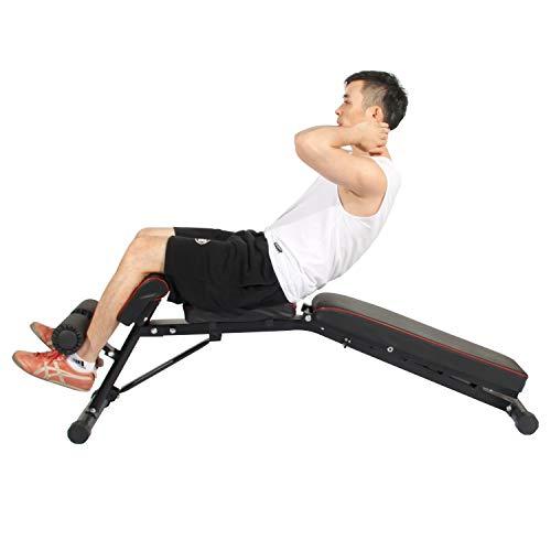 410TUVRpfJL - Home Fitness Guru