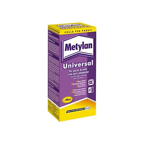 Henkel - Adhesivo Metylan Universal 125Gr. 223066