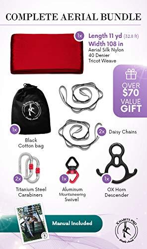 410tAsus88L - Home Fitness Guru