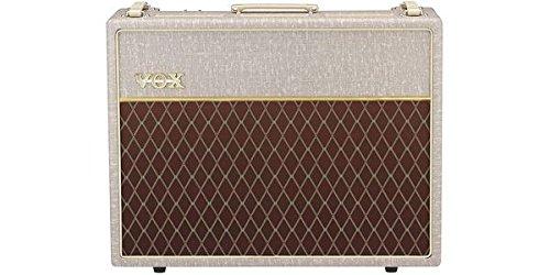 VOX ヴォックス ギターアンプ AC30 HW2 LISTENERS リスナーズ アニメ は音楽ネタがダサい!音楽やってるとドン引き!つまらない!