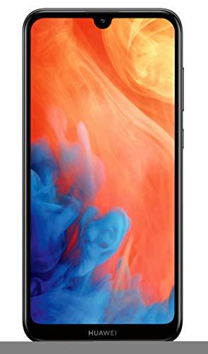 Huawei Y7 2019 - Smartphone de 6.26' (RAM de 3 GB, Memoria de 32 GB,...