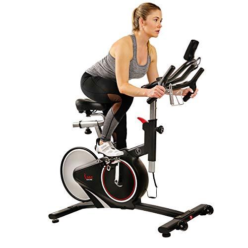 411 mY HKiL - Home Fitness Guru