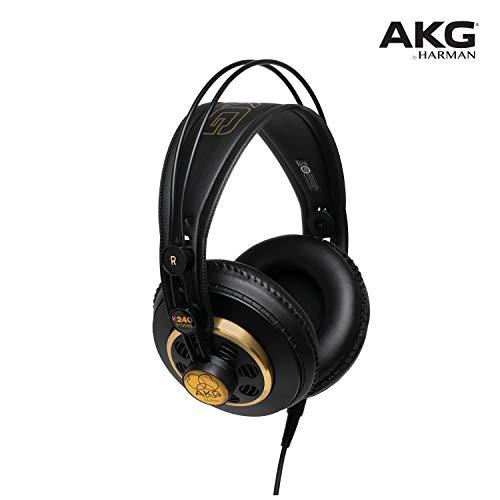 AKG K 240 Studio -...