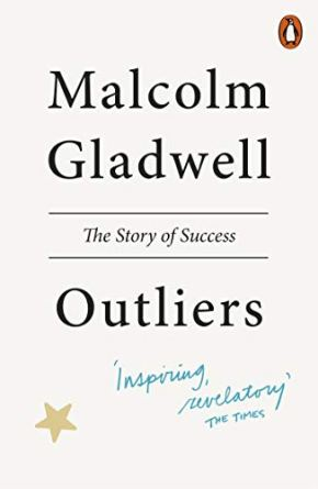 Outliers: The Story of Success eBook: Gladwell, Malcolm: Amazon.co.uk:  Kindle Store