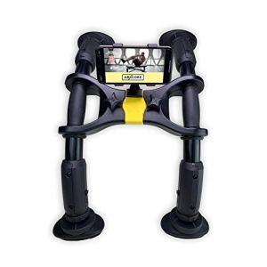 4119iknQz9L - Home Fitness Guru