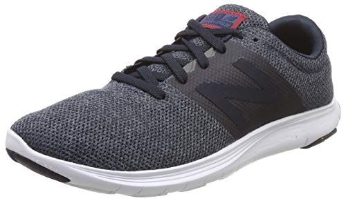 new balance Men's Koze Vintage Indigo Running Shoes-6.5 UK/India (40 EU)(7 US) (MKOZENR1)