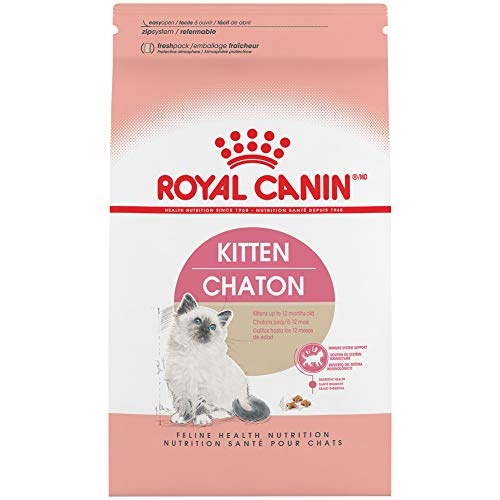 Royal-Canin-Feline-Health-Nutrition-Kitten-Dry-Cat-Food-15-Pound