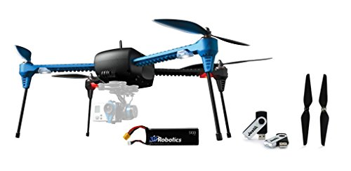 411Fr++ssJL - The Best 8 Cameras for Drones of 2020 – Why You Shouldn't Buy a Cheap Camera