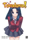 Toradora - Book 2