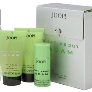 About Adam By Joop For Men