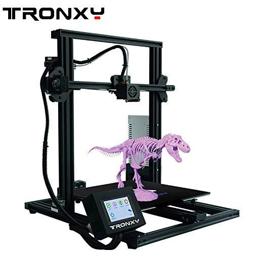 Is the Tronxy X3 Worth it?