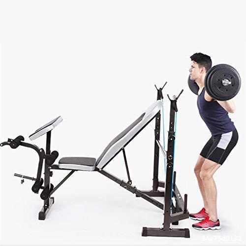 411RM0bA5SL - Home Fitness Guru