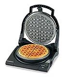 Chef'sChoice 840B WafflePro...