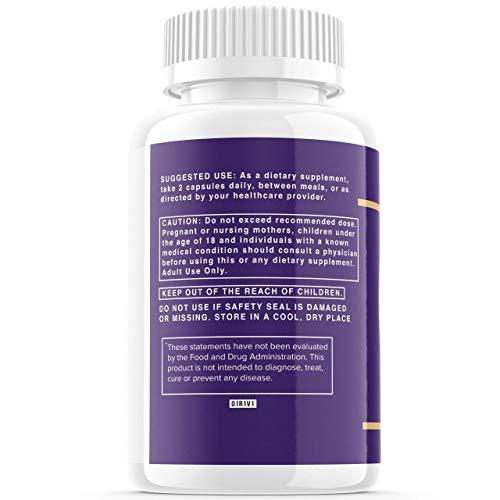 (3 Pack) Kyto Fit Pills 800mg, Kyto Fit Diet Pills Capsules BHB Supplement, Complete Ketogenic Diet for Beginners, BHB Ketones Slim Pills for Energy, Focus for Men Women (180 Capsules) 2
