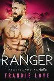 Ranger (Heartlands Motorcycle Club Book 1)