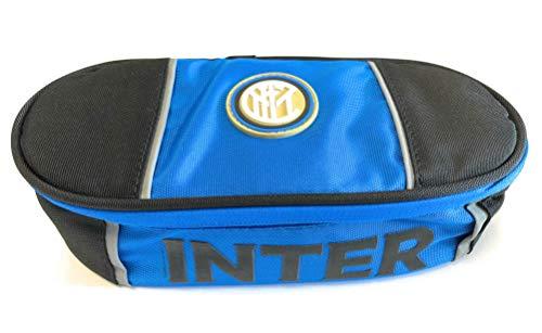 Panini Astuccio ovale Inter