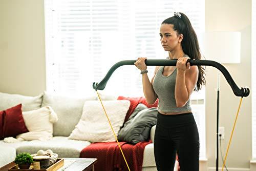 411gT8npfLL - Home Fitness Guru