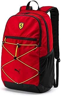Ferrari. Merchandising oficial. Relojes, calzado, ropa y complementos. 12