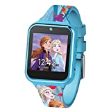 Frozen Smart Watch (Model: FZN4587AZ)
