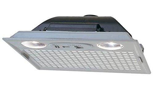 Faber Inca Smart LG A52 110.0255.517 Cappa Incorporata