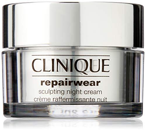 Clinique Repairwear Sculpting Night Cream for...