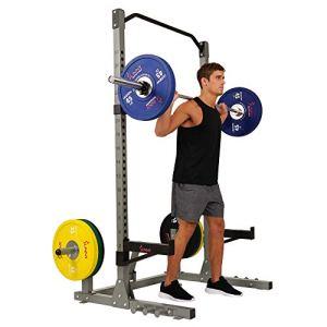 4121nZYDW5L - Home Fitness Guru
