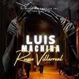 Luis Machina