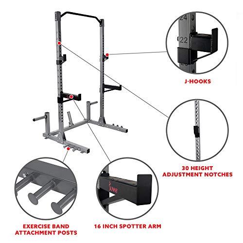 412AcnAOPVL - Home Fitness Guru