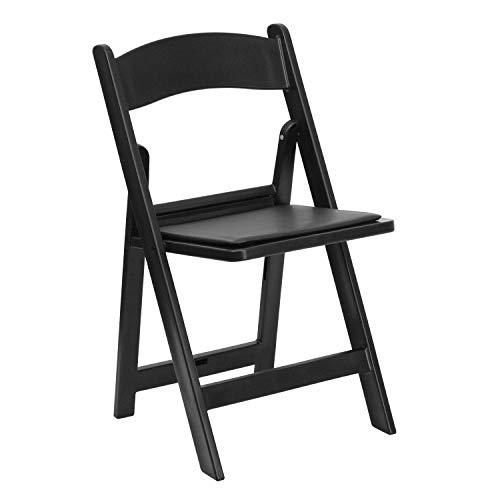 Flash Furniture HERCULES Series 1000 lb. Capacity...