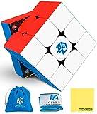 【無料】おすすめルービックキューブ用タイマーアプリ5選