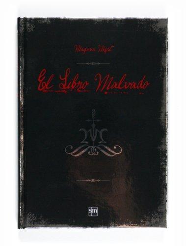 El libro malvado