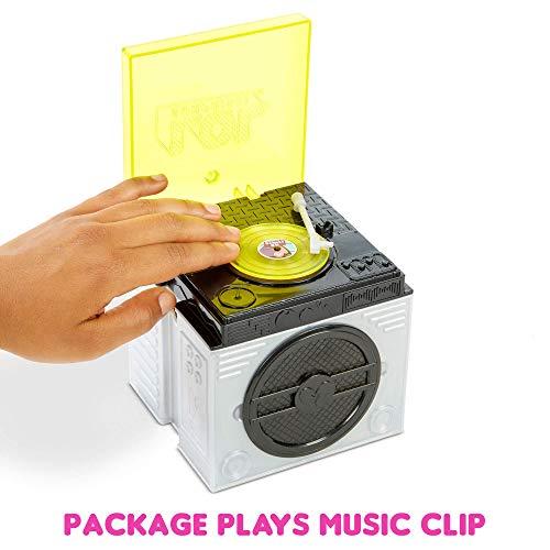 Image 2 - LOL Surprise Poupée Remix Hair Flip – A collectioner - 15 Surprises - Avec Cheveux Surprise, Accessoires & Musique