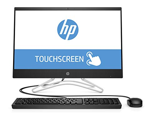 HP All-in-One | 21,5