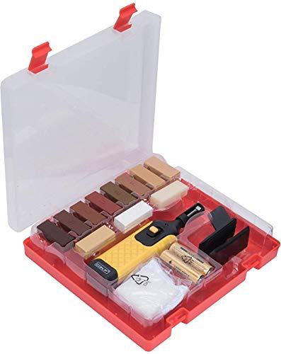 Con: P set di riparazione per laminato e superfici in legno, 1pezzo, b27691