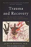 Trauma and Recovery:...image